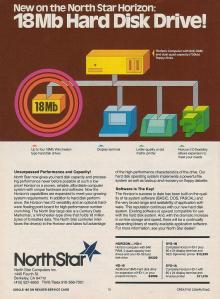 hard-disk-ad-northstar