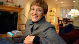 Joan Mondale
