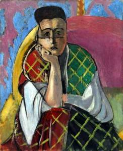 Matisse.Woman-with-a-Veil-cr
