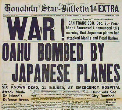 pearl-harbor-attack-december-7-1941-newspaper-account-lest_we_forget_003