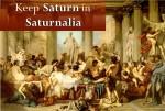 Saturnalia-1024×691