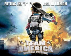 Team-America--World-Police-WP-team-america-3A-world-police-129929_1280_1024
