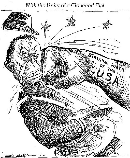 Americans Against World Empire Americans Against Bombing