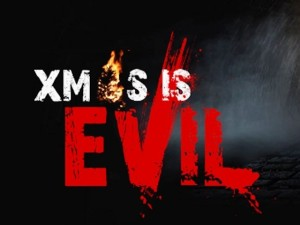 Xmas-is-evil-1-640x480