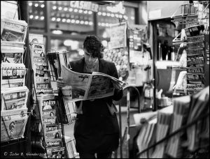 2010_newsstand_Seattle_USA_5086852888