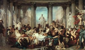 aa-Roman-decadence