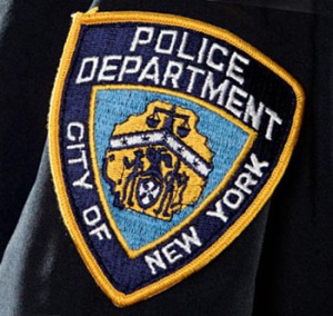blog_nypd_patch