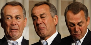 Boehner_Crying2
