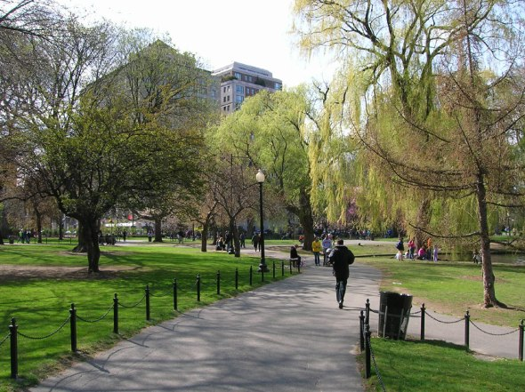 boston-common