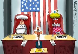 BreadAndCircuses-1