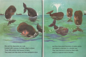 GoldenBook-TheHappyLittleWhale3