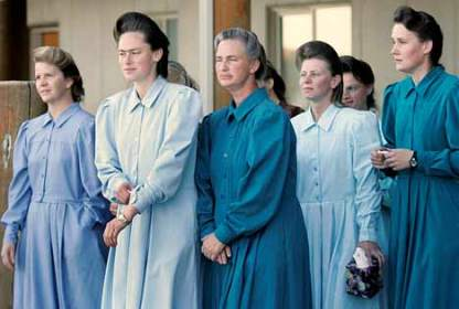 hobby-lobby-decision-protects-flds-cult-member