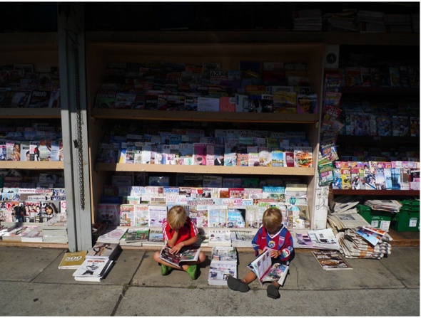 kids_newsstand_today