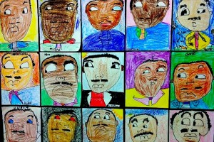 mlk-drawings-children-300x200