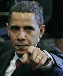 obama-pointing-at-you