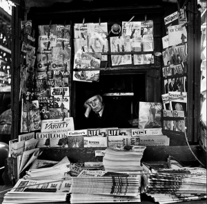 Old_neighbourhood_newsstandsPNG