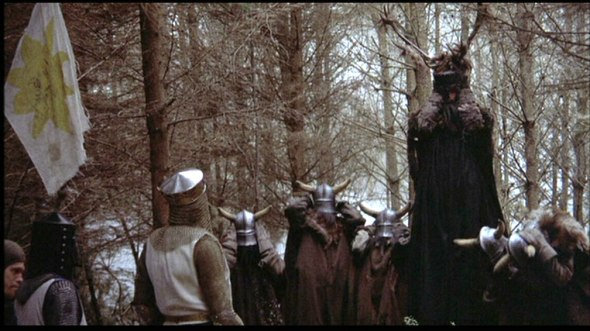 The-Knights-Who-Say-Ni-monty-python-and-the-holy-grail-591173_1008_566