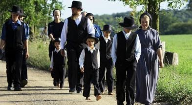 xl_5716_amish-family-finedininglovers-001