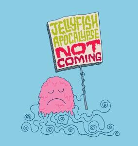 1273-20130107-JellyFishApocalypse