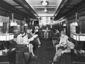 53daa8056dec627b149f9777_vintage-train-travel-8