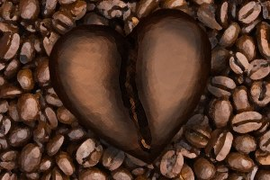 heart-healthy-coffee