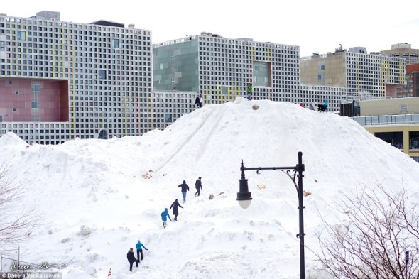 MIT mountain1 daily mail