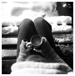 winter_coffee__by_agnsun-d4o7h7e