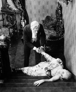 2-silent-film-still-fainting-granger