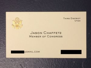 ABC_jason_chaffetz_card_jef_150303_4x3_992
