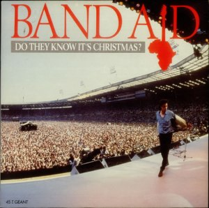 Band-Aid-Do-They-Know-Its-547971