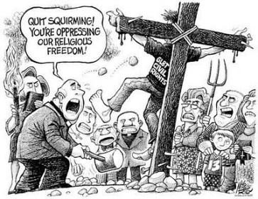 bigots2