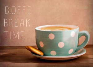 coffee-break-1200-4