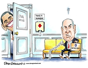 Color-Netanyahu-snub