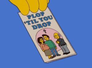 Homer-Simpson_Catholic_Birth-Tract