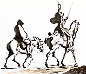 imglarge-honor-daumier-quixote-HD01
