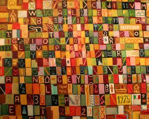 letters-and-numbers-biagio-civale