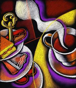 my-morning-coffee-leon-zernitsky