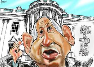 netanyahu-cartoon.jpg.w560h403
