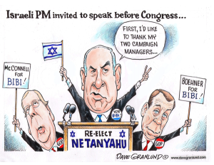 Netanyahu-Congress-speech