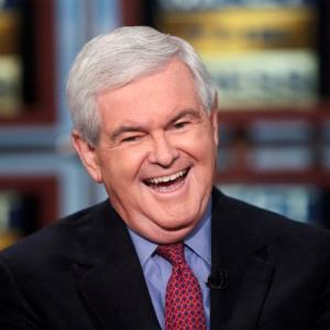 "The caption on this picture is, ""Newt does wicked deeds."""