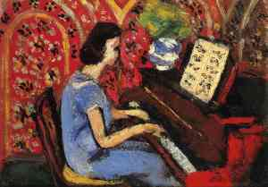 woman-at-tbe-piano