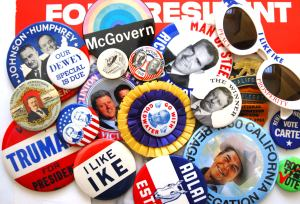 Campaign buttons2