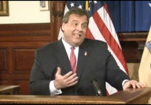 Christ-Christie-Bridgegate-Press-Conf-3-620x430