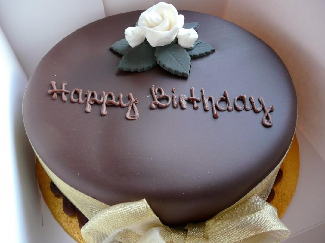 Happy Birthday Cake Photos Hd Wallpaper 1 Sky Dancing