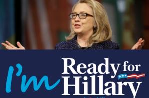 Hillary-Clinton-Im-Ready-BlogOfProgress-400x262