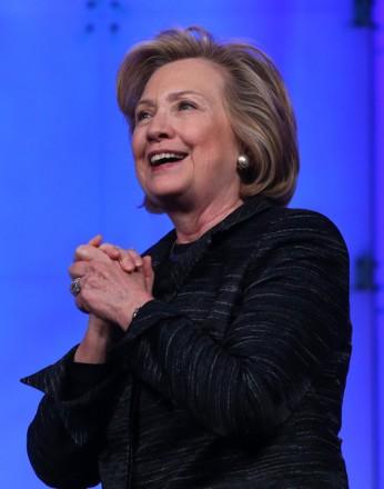 Hillary+Clinton+Hillary+Clinton+Addresses+bRhtRQ_q3wGl