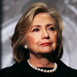 Lizza-Hillary-Clinton-1200