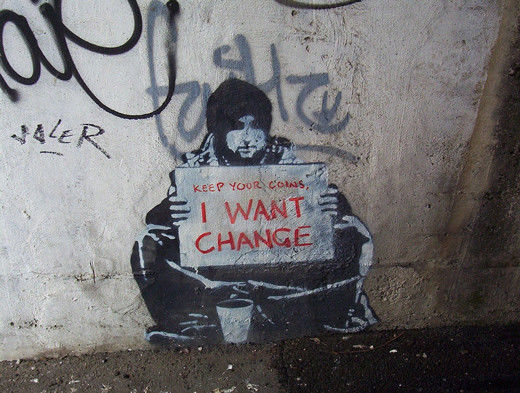 politicalgraffiti14