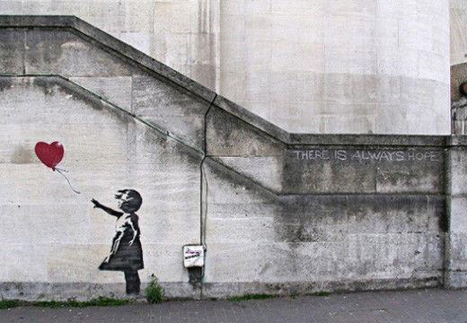 politicalgraffiti54