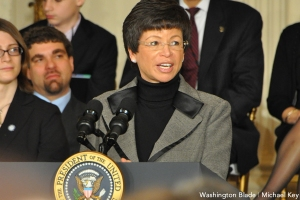 Valerie_Jarrett_insert_c_Washington_Blade_by_Michael_Key